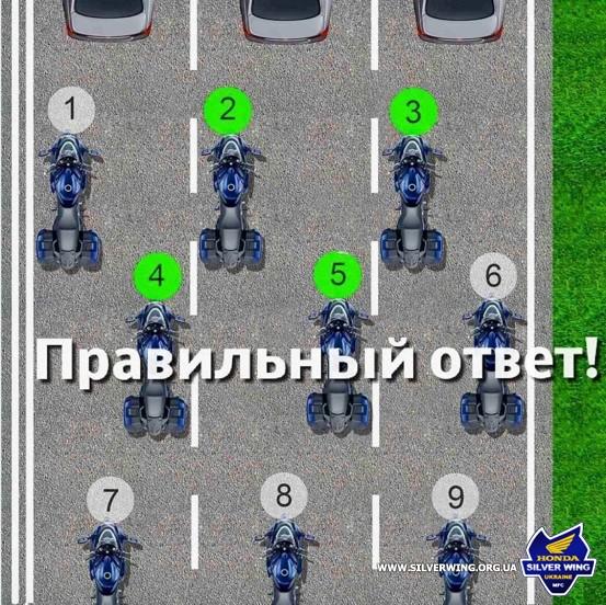 2_pozitsiya-na-doroge.jpg