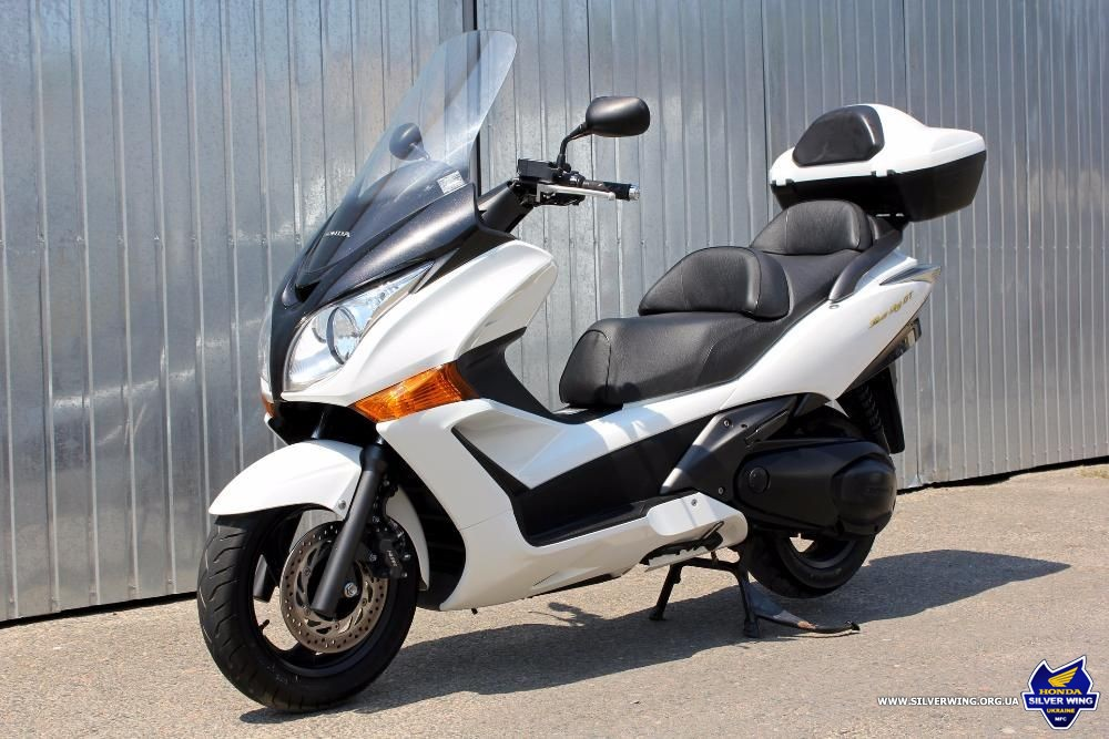 508603518_1_1000x700_honda-silver-wing-600-gt-2013-odessa.jpg