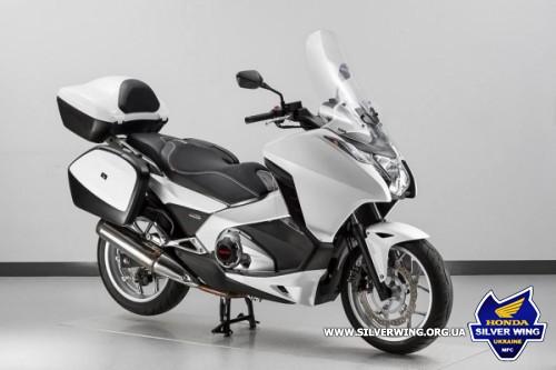 Honda-Integra-Touring-Concept-1.jpg