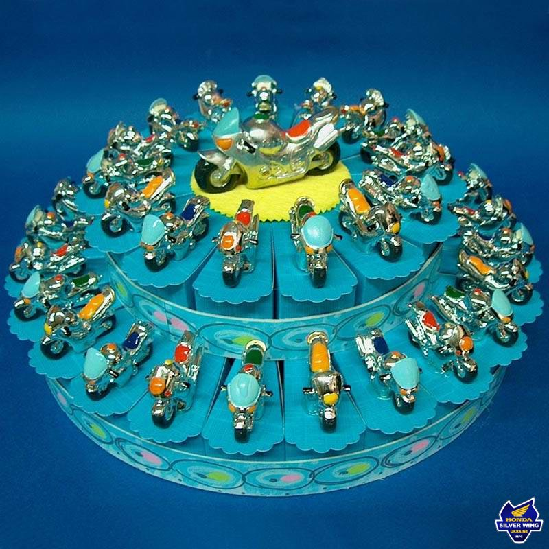 torta160.jpg