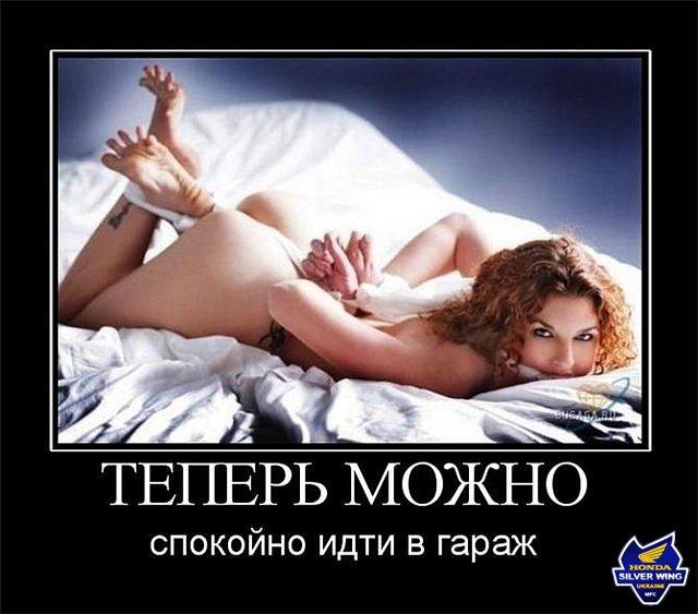 y_22794e11.jpg